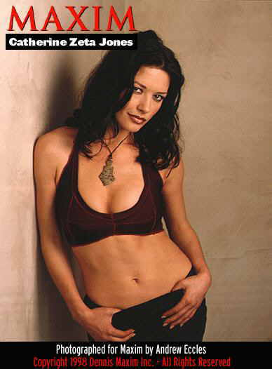 BabeStop - World's Largest Babe Site - catherine_zeta_jones074.jpg