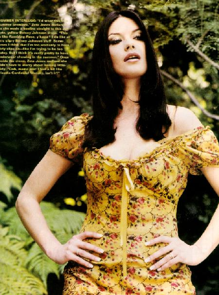 BabeStop - World's Largest Babe Site - catherine_zeta_jones078.jpg