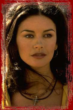 BabeStop - World's Largest Babe Site - catherine_zeta_jones099.jpg